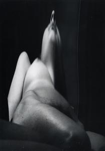 André KERTÉSZ - Fotografia - Distortion N°159