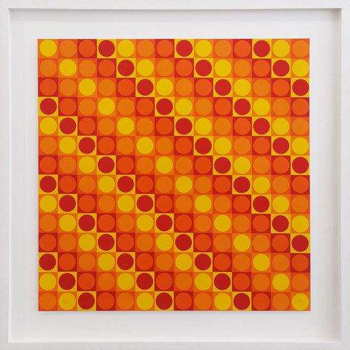 Joël STEIN - Print-Multiple - GRAV