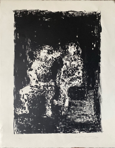 Viviane SCEMA - Print-Multiple