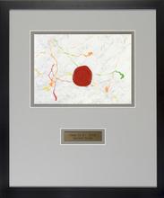 Gerard GODAL (1960) - Idea N° 8