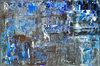 ZT TOSHA - Painting - IMG 4796