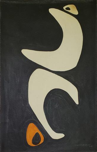 Pedro DE ORAA - Peinture