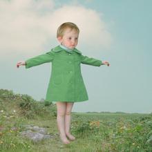 Loretta LUX - Photography - Spring