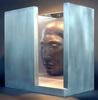 Josep María SUBIRACHS SITJAR - Escultura - Virtual