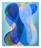 Gary PALLER - Pintura - 44 (2014)