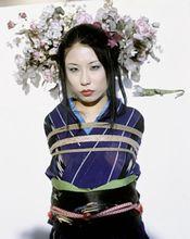 Nobuyoshi ARAKI - Grabado - Untitled