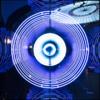 Emmanuelle RYBOJAD - Sculpture-Volume - Infinity Eye