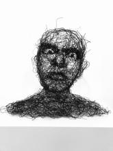 Hellen HALFTERMEYER - Escultura - Videacier 2
