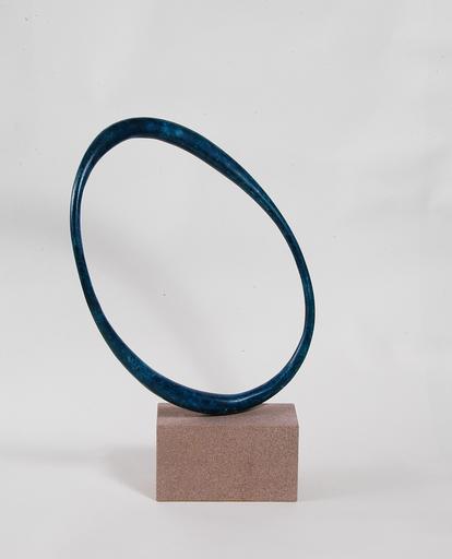 Philip HEARSEY - Sculpture-Volume - Hartland Tide II