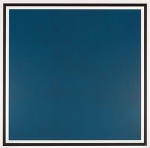 Sol LEWITT - Estampe-Multiple - Four x Four x Four