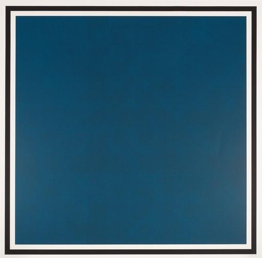Sol LEWITT - Print-Multiple - Four x Four x Four