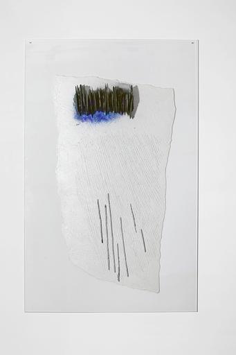 Marco GASTINI - Peinture - Come era alto