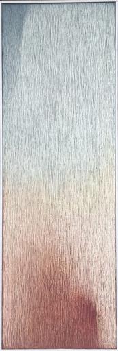 Mario DELUIGI - Pittura - Composizione