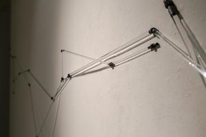 Max COPPETA - Sculpture-Volume - Fluxus