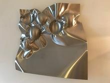 Helidon XHIXHA - Sculpture-Volume - Energia