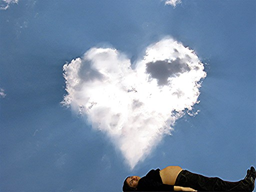 Alberto MAGRIN - Photography - For love of love