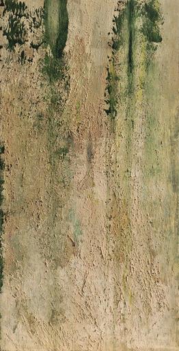 Constance FULDA - Peinture - Autignies