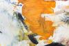 Scott PATTINSON - Painting - Hvodjra No 7