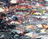 Martin REYNA - Painting - Paysage (Ref 18092)
