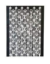 ZEVS - Print-Multiple - Liquidated LV