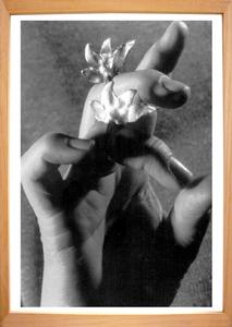 Eva LOOTZ - Photography - Symbolón decía, F.C.
