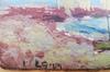 Lorenzo GIGNOUS - Pintura - Sesto Calende