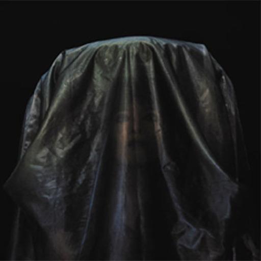 Kimiko YOSHIDA - Photography - La mariée Vélasquez