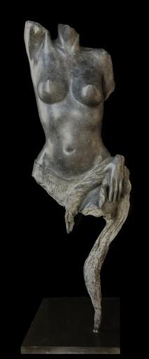 MIROGI - Escultura - Touch