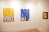 Alain CLÉMENT - Painting - 11 J 7P