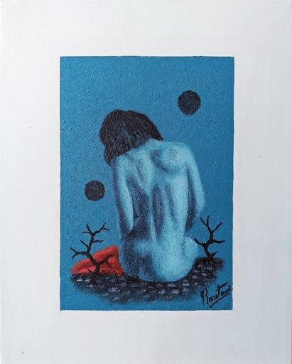 Gianfranco RONTANI - Painting