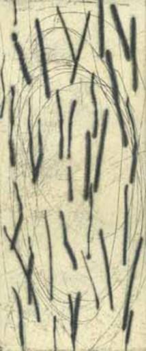Seiko TACHIBANA - Print-Multiple - TOT 5