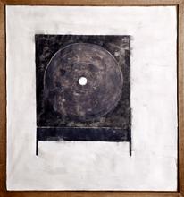 Rodriguez Duflos ADELA - Peinture - Project 33