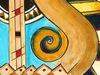 Arnaud GRACIENT - Pintura - Instrumentum