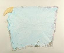 Rodolfo ARICO - Pintura - Informe Splendente