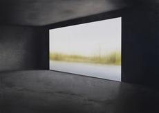 Patrick CORNILLET - Pintura - Ecran 1