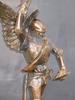 Emmanuel FRÉMIET - Escultura - Saint Michel Archange