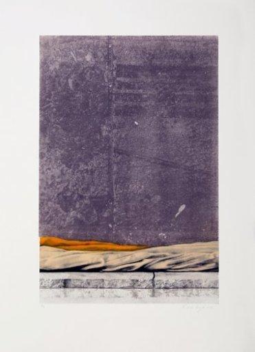 Ricardo MAFFEI - Print-Multiple - Sin título 5