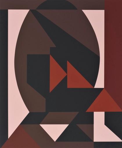 Victor VASARELY - Print-Multiple - Les années cinquante 2