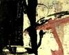 Tony SOULIÉ - Pintura - Abstraction noire