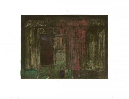 Enoc PEREZ - Print-Multiple - Puerto Rico 2N 2/20