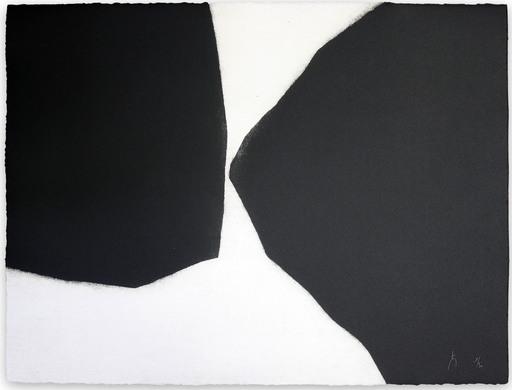 Pierre MUCKENSTURM - 版画 - 191J24018