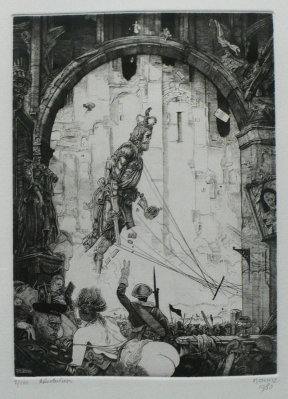Avis de disparition (topic nécrologique). - Page 33 Philippe-MOHLITZ-Revolution-1219009783