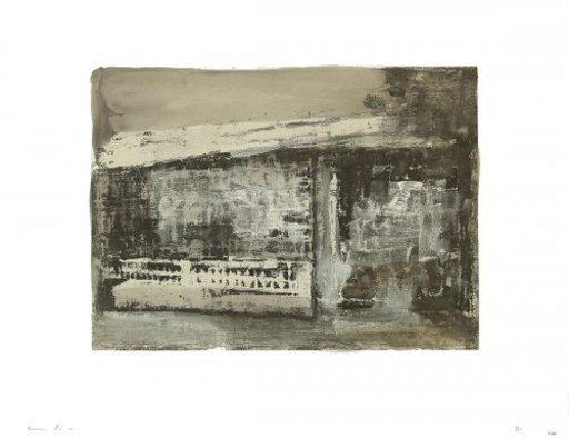 Enoc PEREZ - Print-Multiple - Puerto Rico 1N 1/20