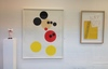 """Damien HIRST - Stampa Multiplo - """"Mickey Mouse"""""""