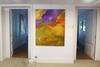 William LAGA - Peinture - 54