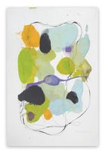 Tracey ADAMS - Peinture - 0118.13