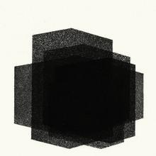 安东尼•葛姆雷 - 版画 - Matrix IX