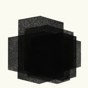 Antony GORMLEY - Print-Multiple - Matrix IX