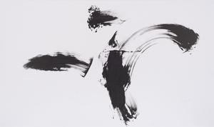 Judit REIGL - Zeichnung Aquarell - Déroulement