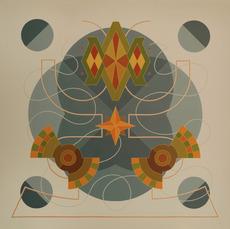 Enrique Rodriguez GUZPENA - Pintura - La forma del destino